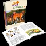 IHD 2 Buch – Der Bestseller im Hunde-Markt von Mirjam Cordt