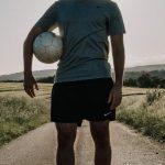 High Performance Player Academy [Fußball]