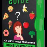 Ernährungsguide
