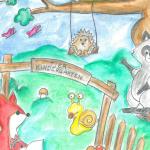 Die Eingewöhnung hochsensibler Kinder im Kindergarten
