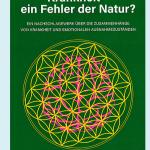 E-Book – Krankheit – ein Fehler der Natur im Pdf Format