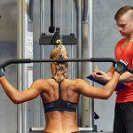 Diplomausbildungen im Fitnessbereich