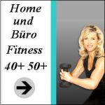 Home und Bürofitness ab 40