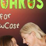 Rohkost for LowCost: Gesunde Ernährung für unter 50€/mtl.