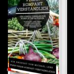 Vegan-Kompakt-Verständlich – Der komplette Ratgeber