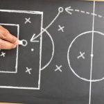 Ballkontrolle – Trainingsbuch