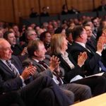 Der Live-Kongress für Ärztinnen und Ärzte