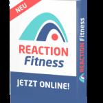 Reaktionstraining – Fitness 2.0: Jetzt Reaktionen trainieren