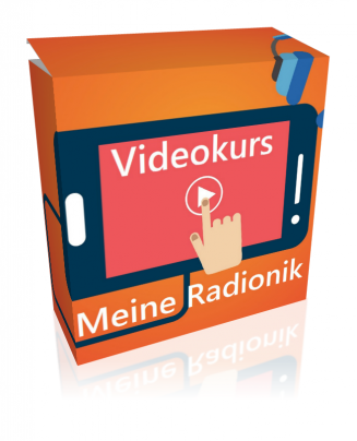 MeineRadionik Premium-Videokurs für Anwender