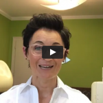 Parodontose Online Seminar