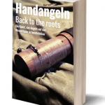 Handangeln – Back to the roots [E-Book]