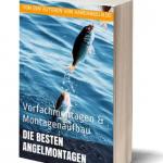 Die besten Angelmontagen [E-Book]