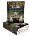 Funktions-Stärke Leitfaden + Bonus