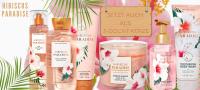 Dein Bath & Body Works Onlineshop in Deutschland