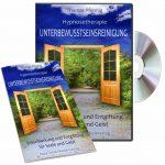 Hypnosetherapie UNTERBEWUSSTSEINSREINIGUNG