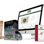 Astralreisen-Bootcamp: Astralreisen in 30 Tagen erlernen
