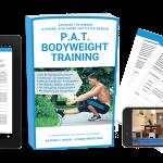 P.A.T. Bodyweight Training E-Book