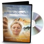 ThetWeg-Hypnose REINKARNATIONSTHERAPIE