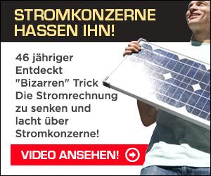 FreieEnergie24