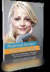 Hypnose lernen (E-Book)