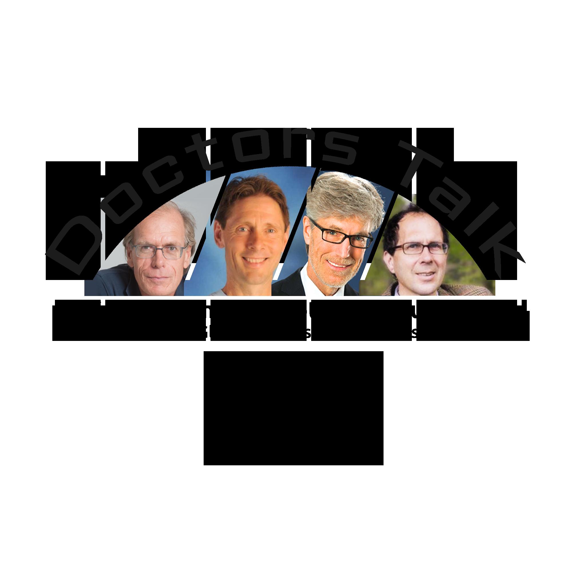 DOCTORS TALK