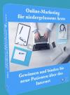 Online Marketing für niedergelassene Ärzte