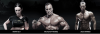 IridiumLabs – Bodybuilding