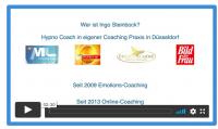 Eifersucht und Verlustangst Coaching Masterkurs