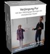 Verjüngung Pur – 16 Übungen mit Waltraud Bogdanski und Tilman Lichdi