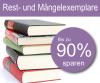 arvelle – Bestseller, Taschenbücher, Romane und vieles mehr bis zu 90% günstiger!