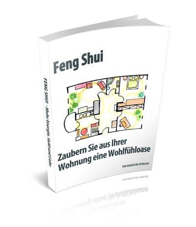 Feng Shui Bagua – Besser Wohnen System