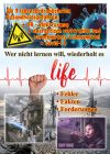 Elektrosmogschutz / Covid 19