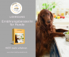 Lehrgang: Ernährungsberater/in für Hunde