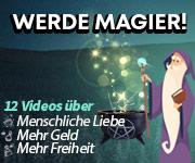 Magierschule