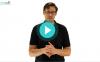 Gebärdenclub – online Gebärden lernen