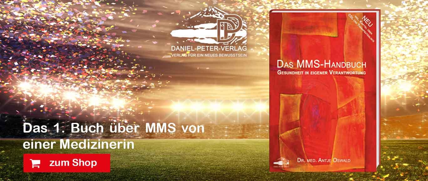 MMS Handbuch