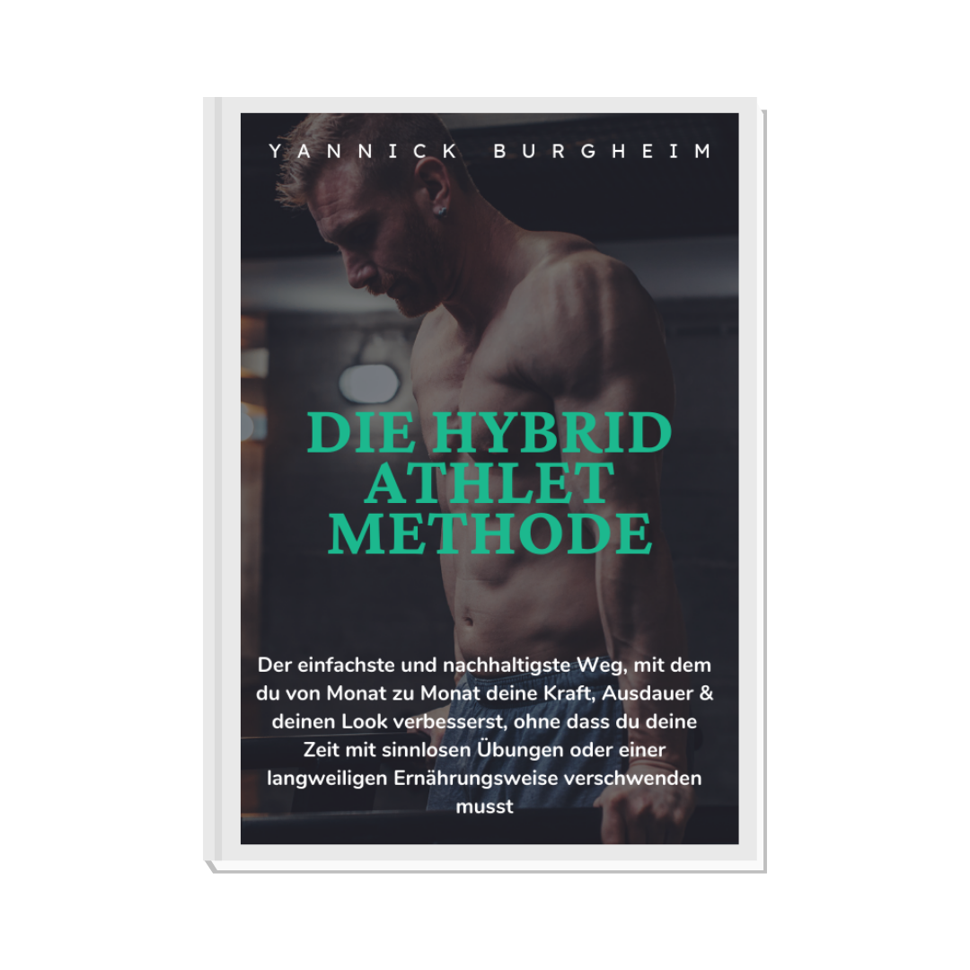 Hybrid Athlet Methode