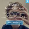 Weiterbildung für Augenoptiker – Myopie Management