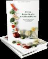 Dein Workbook für die Vitalkostküche