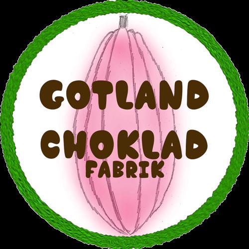 Gotland Chokladfabrik