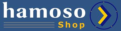 hamoso shop