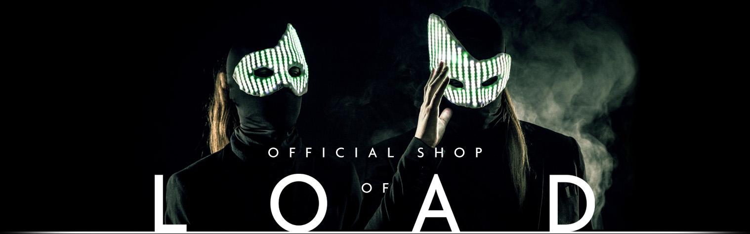 LOAD shop