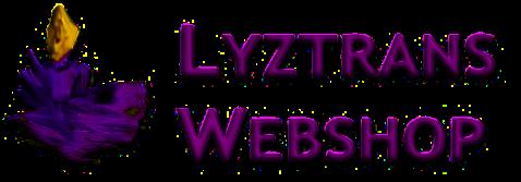 Lyztrans Webshop
