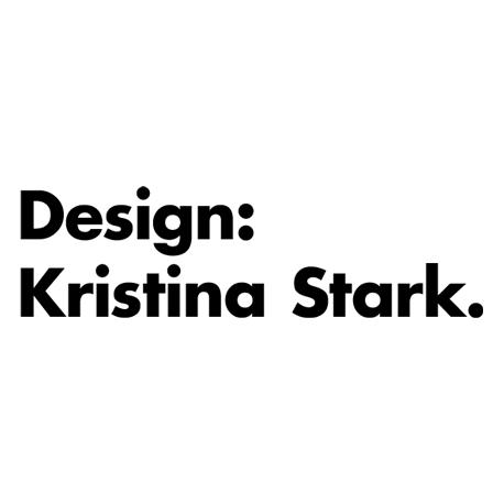 Kristina Stark
