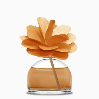Linea Flower 200ML