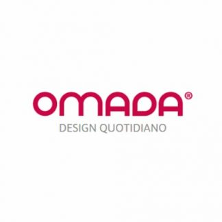 Omada