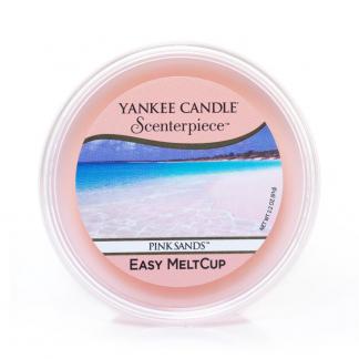 Pink Sands Melt