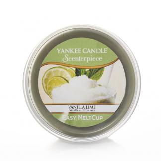 Vanilla Lime Melt