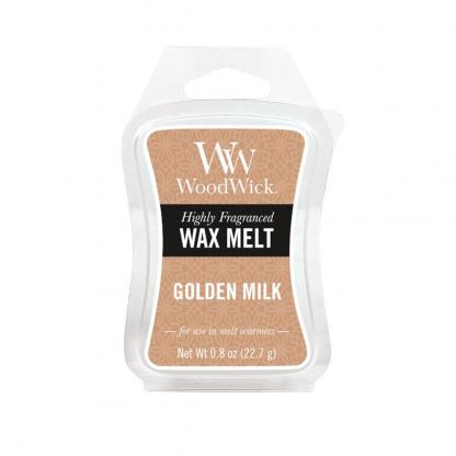 Golden Milk - Melt