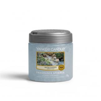 Water Garden - Perle